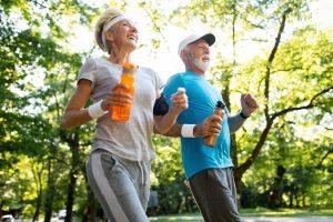 smarter-training-for-older-runners