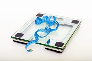 new-year-resolution-ideas-weight-loss
