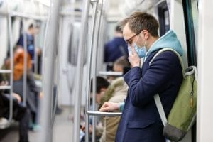 Keeping-Healthy-Habits-During-Pandemic.jpg